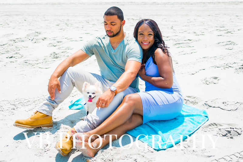 Bianca Couples Session - July 2018-61