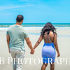 Bianca Couples Session - July 2018-31