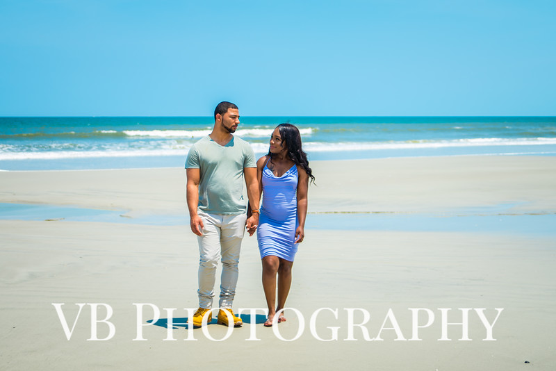 Bianca Couples Session - July 2018-36