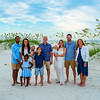 Brittany Family Portraits - July 2021-7