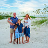 Brittany Family Portraits - July 2021-15