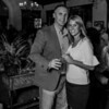 Bryans Surprise 50th Birthday Party - January 2018-251