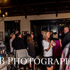 Bryans Surprise 50th Birthday Party - January 2018-245