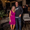 Bryans Surprise 50th Birthday Party - January 2018-241