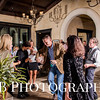 Bryans Surprise 50th Birthday Party - January 2018-238