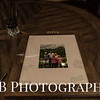 Bryans Surprise 50th Birthday Party - January 2018-21