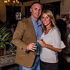 Bryans Surprise 50th Birthday Party - January 2018-250