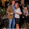 Bryans Surprise 50th Birthday Party - January 2018-249