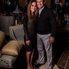 Bryans Surprise 50th Birthday Party - January 2018-246
