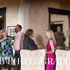 Bryans Surprise 50th Birthday Party - January 2018-28