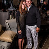 Bryans Surprise 50th Birthday Party - January 2018-247