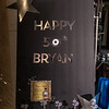 Bryans Surprise 50th Birthday Party - January 2018-13