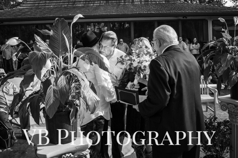 Charles and Diana Wedding- March 2019-118