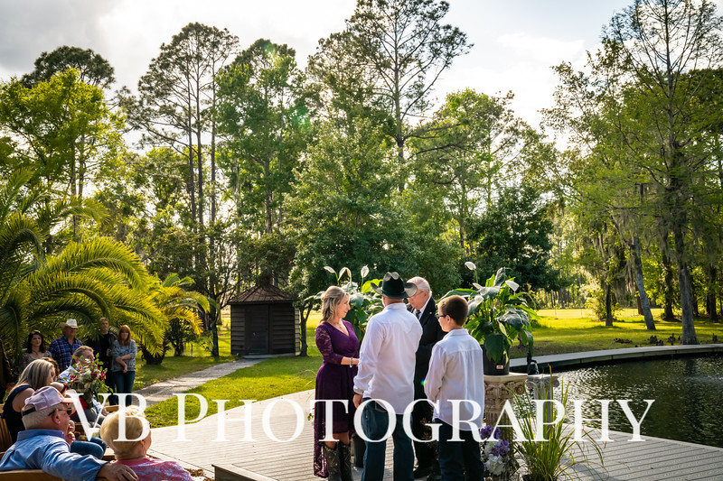 Charles and Diana Wedding- March 2019-140