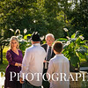 Charles and Diana Wedding- March 2019-142