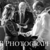 Charles and Diana Wedding- March 2019-164