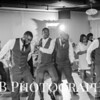 Christina and Terrell Wedding - Kalubys Dance Hall  - July 2017-550