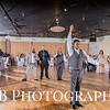 Christina and Terrell Wedding - Kalubys Dance Hall  - July 2017-504