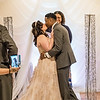 Christina and Terrell Wedding - Kalubys Dance Hall  - July 2017-213