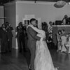 Christina and Terrell Wedding - Kalubys Dance Hall  - July 2017-423