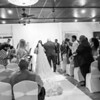 Christina and Terrell Wedding - Kalubys Dance Hall  - July 2017-168