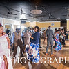Christina and Terrell Wedding - Kalubys Dance Hall  - July 2017-551