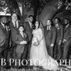 Christina and Terrell Wedding - Kalubys Dance Hall  - July 2017-275