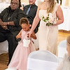Christina and Terrell Wedding - Kalubys Dance Hall - July 2017-76