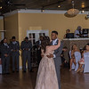 Christina and Terrell Wedding - Kalubys Dance Hall  - July 2017-420