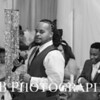 Christina and Terrell Wedding - Kalubys Dance Hall - July 2017-260
