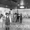 Christina and Terrell Wedding - Kalubys Dance Hall - July 2017-304