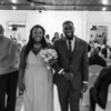 Christina and Terrell Wedding - Kalubys Dance Hall  - July 2017-259