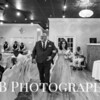 Christina and Terrell Wedding - Kalubys Dance Hall  - July 2017-156