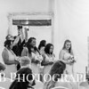 Christina and Terrell Wedding - Kalubys Dance Hall  - July 2017-148