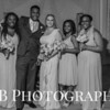Christina and Terrell Wedding - Kalubys Dance Hall  - July 2017-430