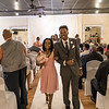 Christina and Terrell Wedding - Kalubys Dance Hall  - July 2017-256