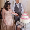 Christina and Terrell Wedding - Kalubys Dance Hall  - July 2017-523