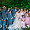 Christina and Terrell Wedding - Kalubys Dance Hall - July 2017-200