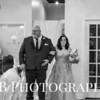 Christina and Terrell Wedding - Kalubys Dance Hall  - July 2017-152