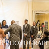Christina and Terrell Wedding - Kalubys Dance Hall  - July 2017-115