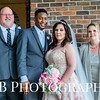 Christina and Terrell Wedding - Kalubys Dance Hall  - July 2017-305