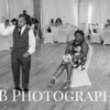 Christina and Terrell Wedding - Kalubys Dance Hall - July 2017-323