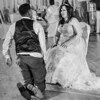 Christina and Terrell Wedding - Kalubys Dance Hall  - July 2017-496