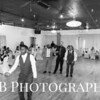 Christina and Terrell Wedding - Kalubys Dance Hall - July 2017-302