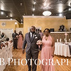 Christina and Terrell Wedding - Kalubys Dance Hall  - July 2017-113