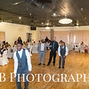 Christina and Terrell Wedding - Kalubys Dance Hall - July 2017-301
