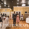 Christina and Terrell Wedding - Kalubys Dance Hall  - July 2017-123