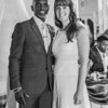 Christina and Terrell Wedding - Kalubys Dance Hall  - July 2017-451