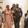 Christina and Terrell Wedding - Kalubys Dance Hall  - July 2017-261