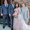 Christina and Terrell Wedding - Kalubys Dance Hall  - July 2017-303